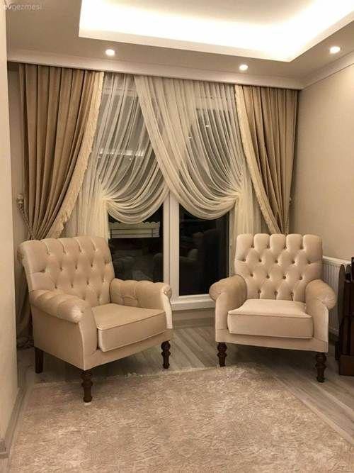 Cortinas Para Salas Modernas Cortinas Elegantes Para Sala Cortinas Para Salas Modernas Cortinas Elegantes