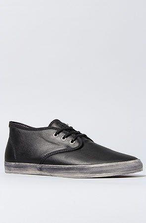 8bb0248ce5f Gravis Quarters LX Skate Shoe - Men's Gravis. $69.95 | Sports ...