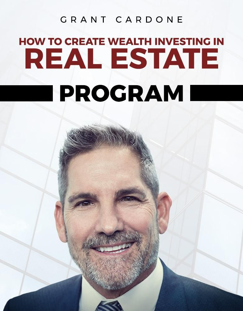 Pin On Real Estate Investing