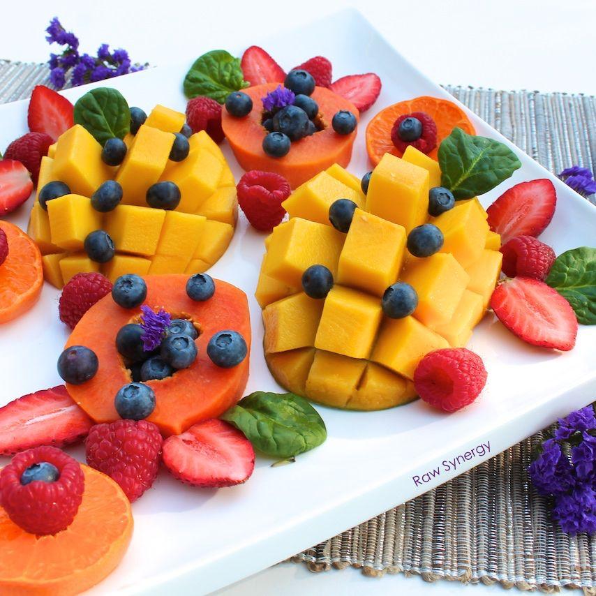 Fruit Platter Fruit platter, Food, Fruit