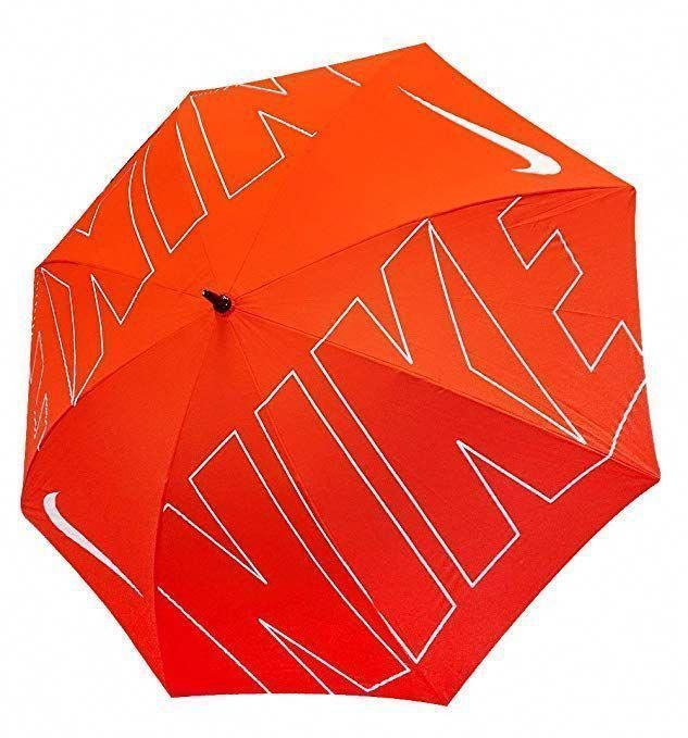 Golf Umbrellas For Rain Windproof 68 Golf Umbrella Golf #golfwang #golftournament #GolfUmbrella #golfumbrella Golf Umbrellas For Rain Windproof 68 Golf Umbrella Golf #golfwang #golftournament #GolfUmbrella #golfumbrella Golf Umbrellas For Rain Windproof 68 Golf Umbrella Golf #golfwang #golftournament #GolfUmbrella #golfumbrella Golf Umbrellas For Rain Windproof 68 Golf Umbrella Golf #golfwang #golftournament #GolfUmbrella #golfumbrella Golf Umbrellas For Rain Windproof 68 Golf Umbrella Golf #gol #golfumbrella