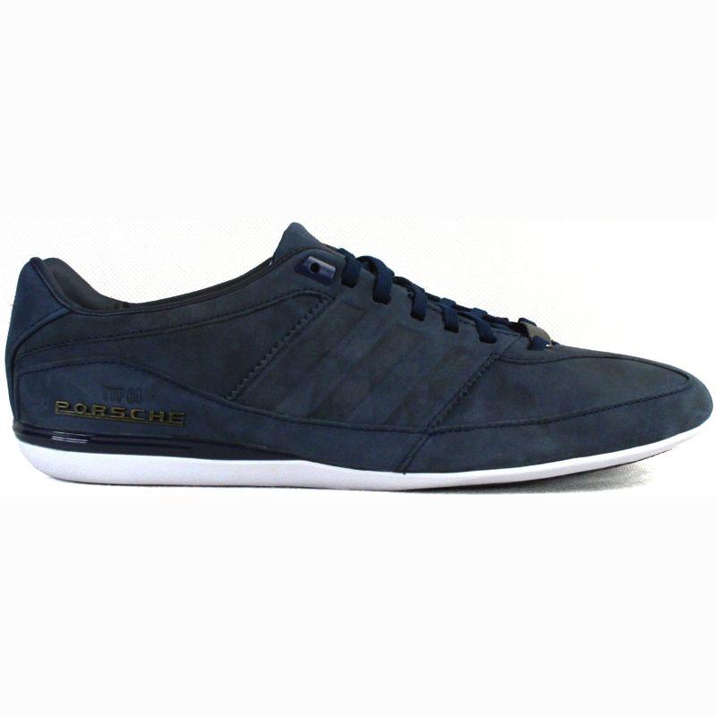 Adidas Porsche Typ 64 M20593 Obuwie Meskie Sportowe Buty W Dobrej Cenie Adidas Sneakers Shoes