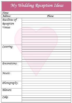 wedding reception ideas | stufffffff | Pinterest | Wedding reception ...