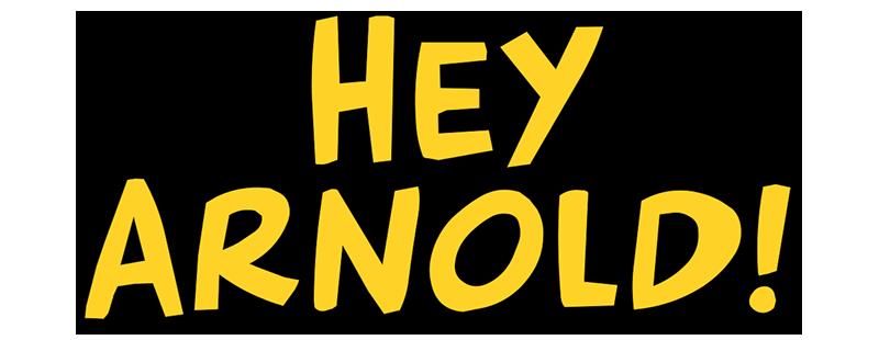 Animation Nickelodeon Nicktoon Cartoons Logo Heyarnold Toons Boat Tours Sunset Cruise Islamorada