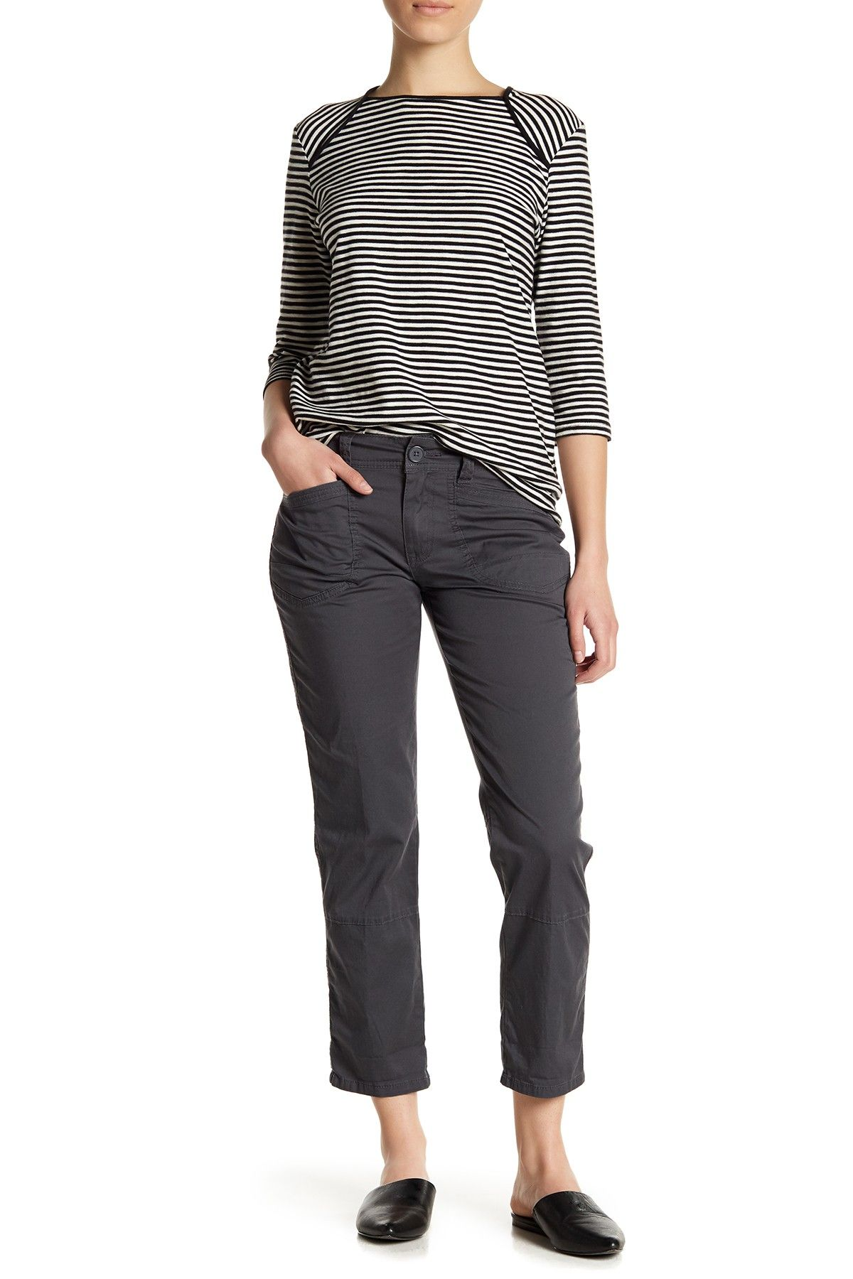 wife-whitestag-petite-poly-cotton-twill-pants-college