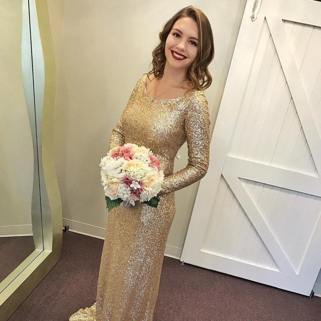 Hot sale 2017 gold sequins bridesma sequin bridesmaid dresses bridesmaid hot sale 2017 gold sequins bridesmaid dresses for ombrellifo Choice Image