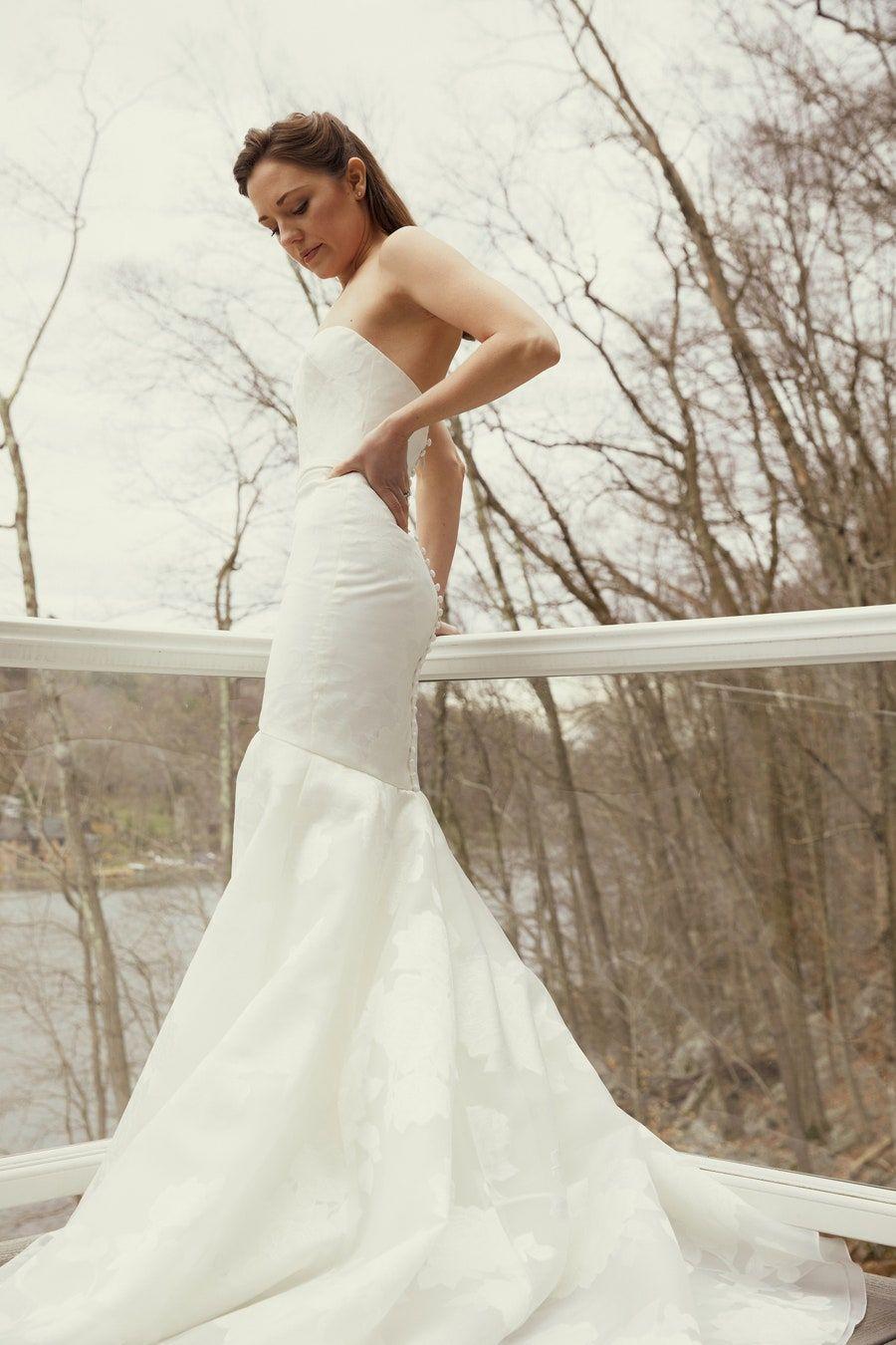 Pin op Bridal Spring