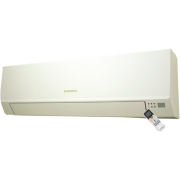General 1 Ton Ac Air Conditioner Air Cooler O General Air Conditioner
