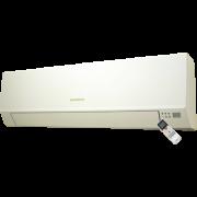 General 1 Ton Ac Air Conditioner Air Cooler O General Air Conditioner
