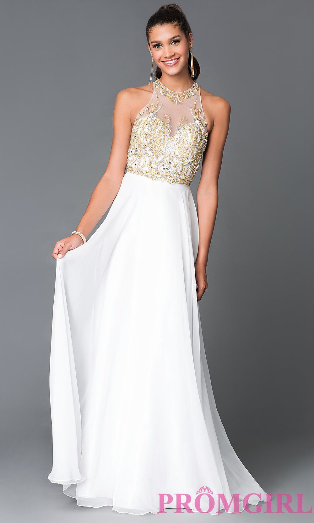 Style: TE-5078 Front Image | Evening Gowns | Pinterest