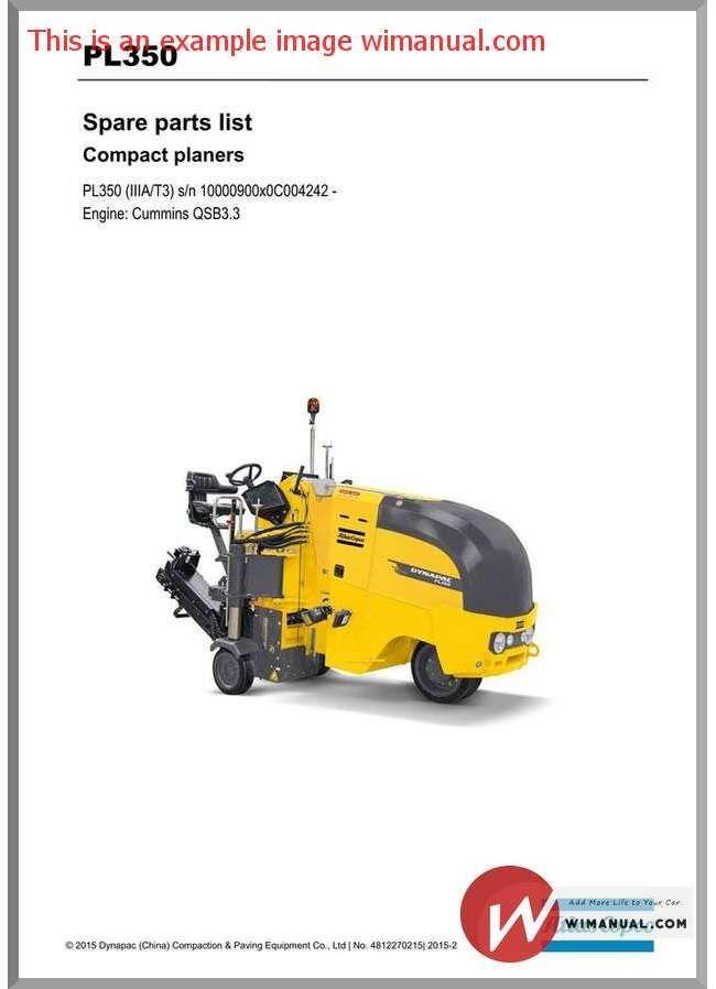 Car Engine Parts List Pdf   Carbk co
