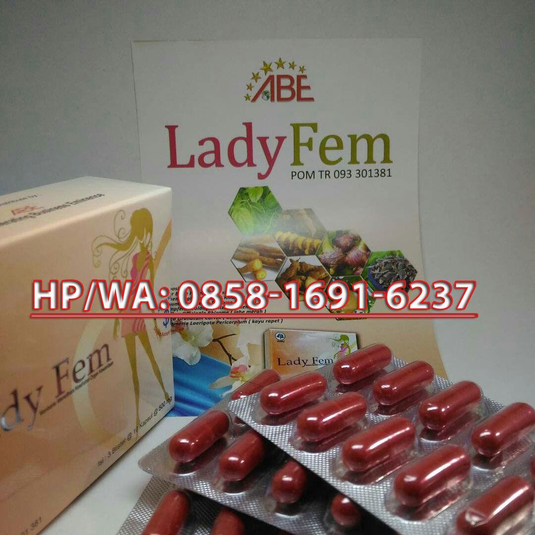 Obat Keputihan Wa 0858 1691 6237 No 1 Di Indonesia Resep Dokter Resep Dokter