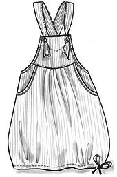 Röcke für Damen - bunt und ausgefallen   Gudrun Sjödén