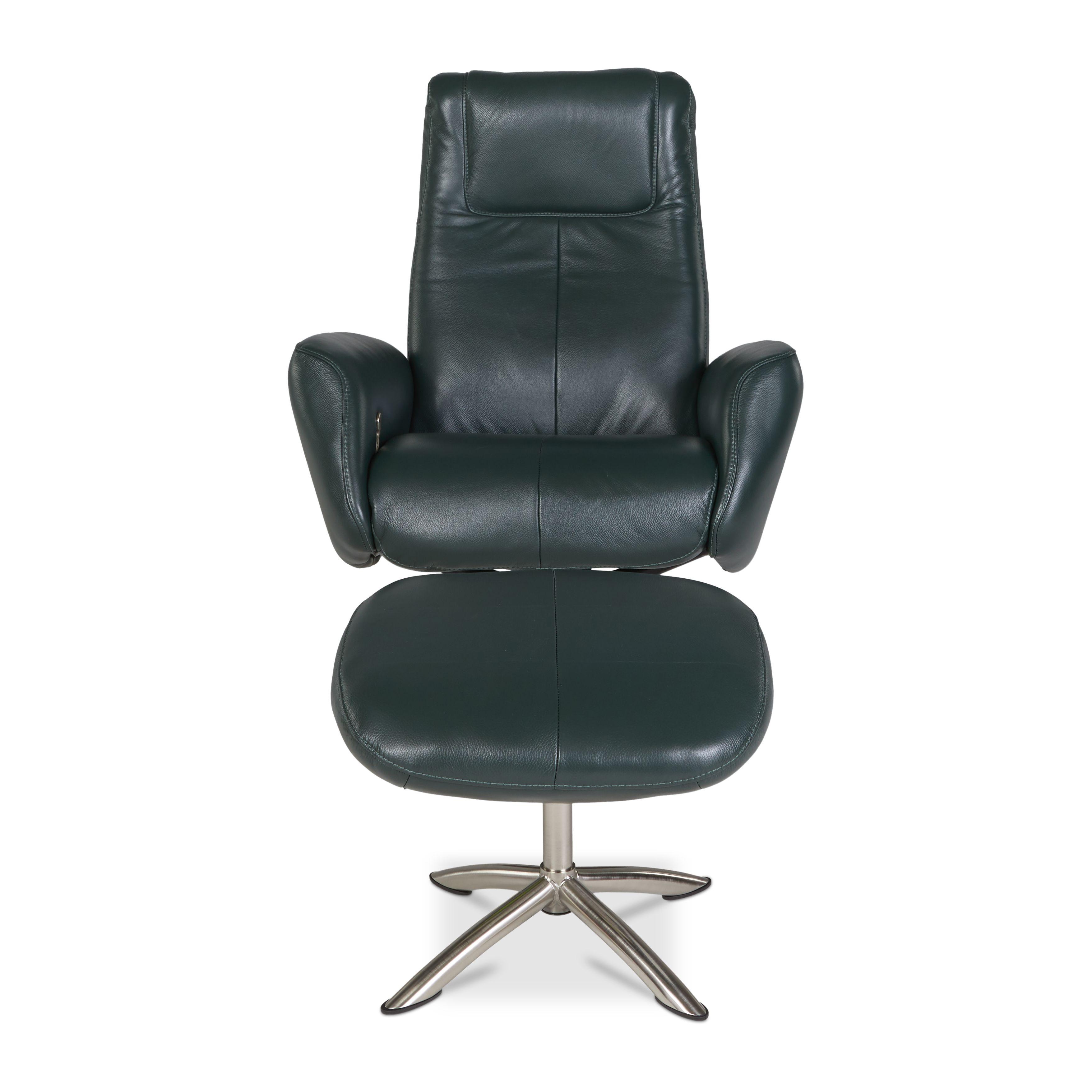 Qo5 Chair & Ottoman Chair, ottoman, Chair, ottoman set