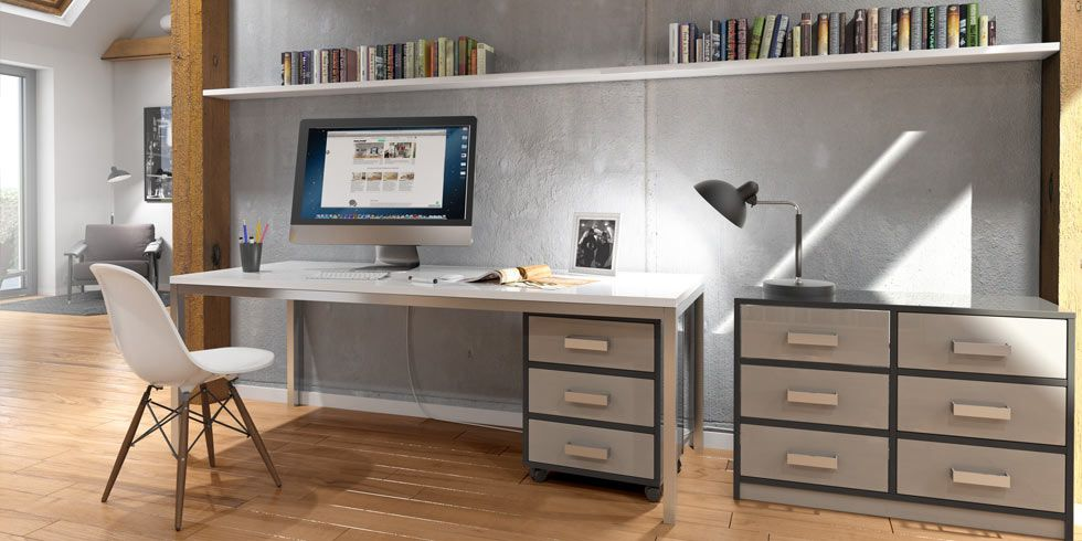 Schöner #Wohnen kann so einfach sein Ob #Wohnzimmer, #Küche oder
