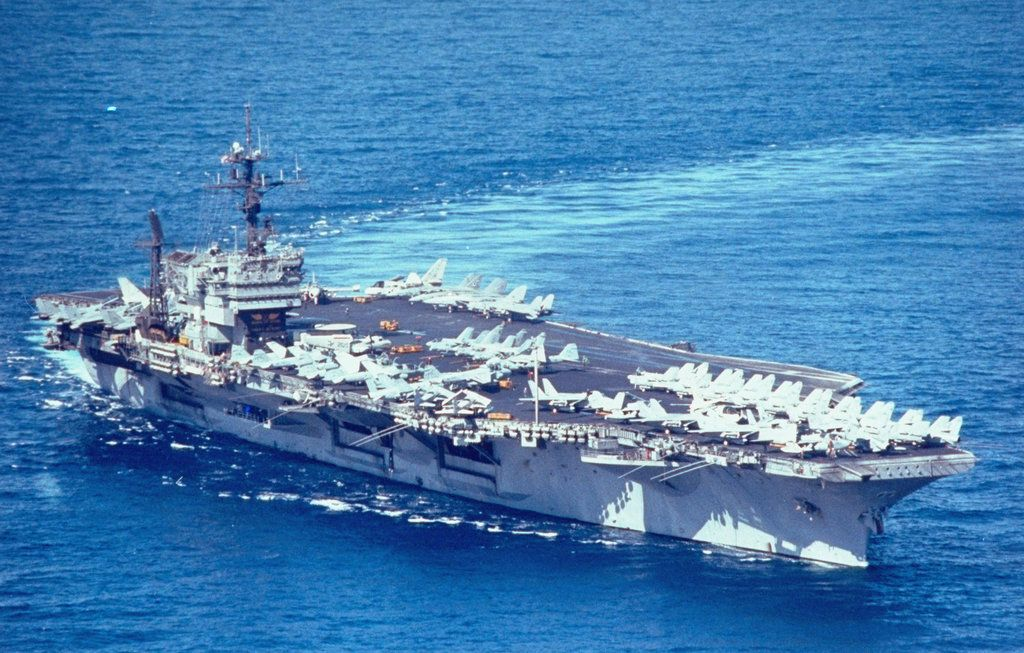 Previous Collisions Involving Us Navy Vessels Current Eventsrhpinterest: Us Navy Ship Locations Current At Gmaili.net