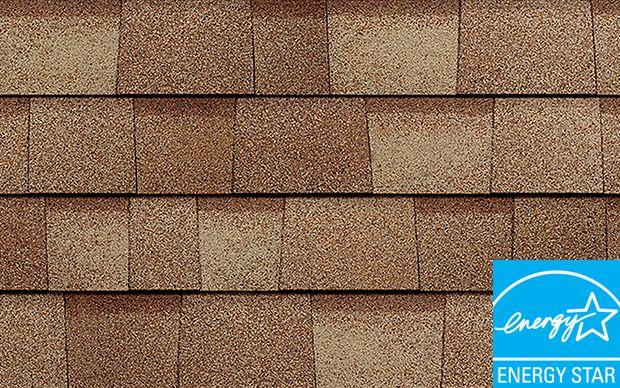 Duration Premium Cool Shingles Shingling Roof Colors Lowering Energy Bill
