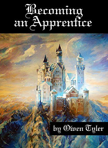 Click Now! UNLIMITED ebooks for Amazon Kindle, BN Nook, SONY Ebook Reader,  or Apple iPad   AUTHORS WANTED: We Promote Your Book Becoming an Apprentice : A Short Story  By Owen Tyler Torrents of Blood By Anthony Drake Become a Music Marketing  Guru: Diagnose Your Marketing Mistakes and Fix Them Today Using Ken  Wilber's Integral (AQAL) Model Pass the Night By Rob Kennedy Barking Mad  Box Set: Barking Mad British Traditions and Sports Volumes I, II and III  By Gary McKraken Coffee Roasting…