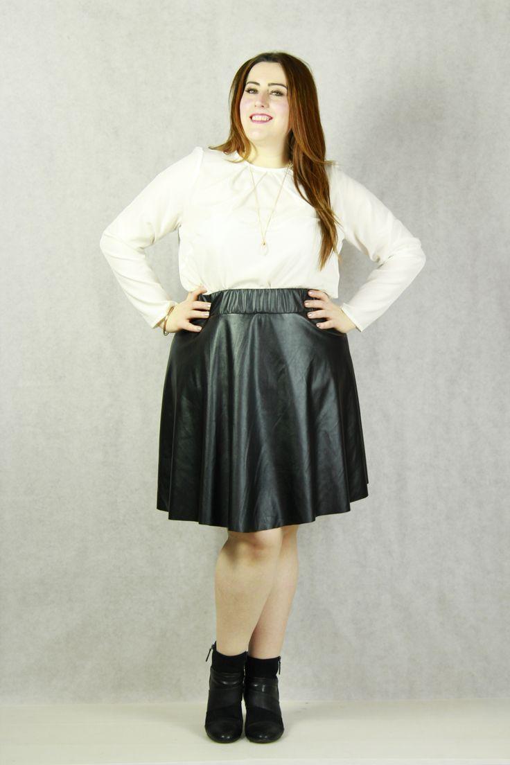 rockabilly vintage kleider große größen xxl onlineshop | kleidung ...