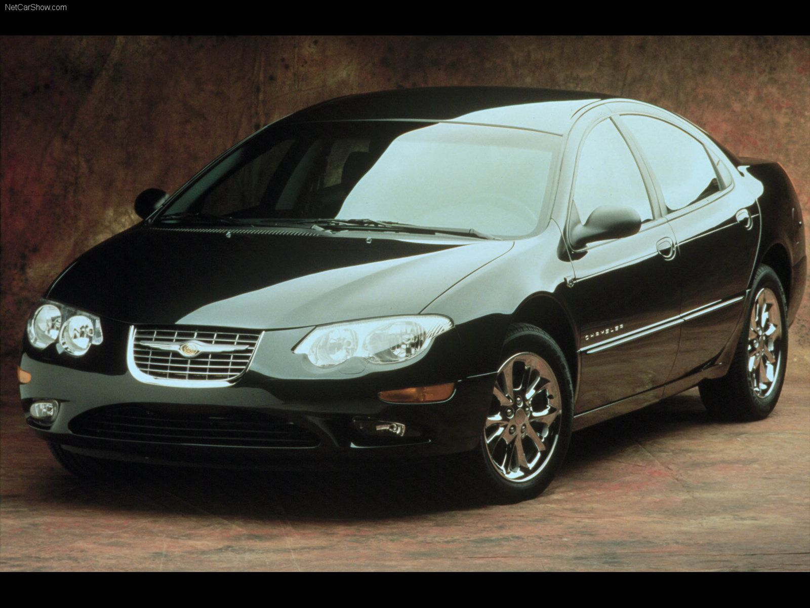awesome 300m picture incredible looks have aged well cars rh pinterest com 1999 Chrysler 300M Front Brakes 2002 Chrysler 300M Repair Manual