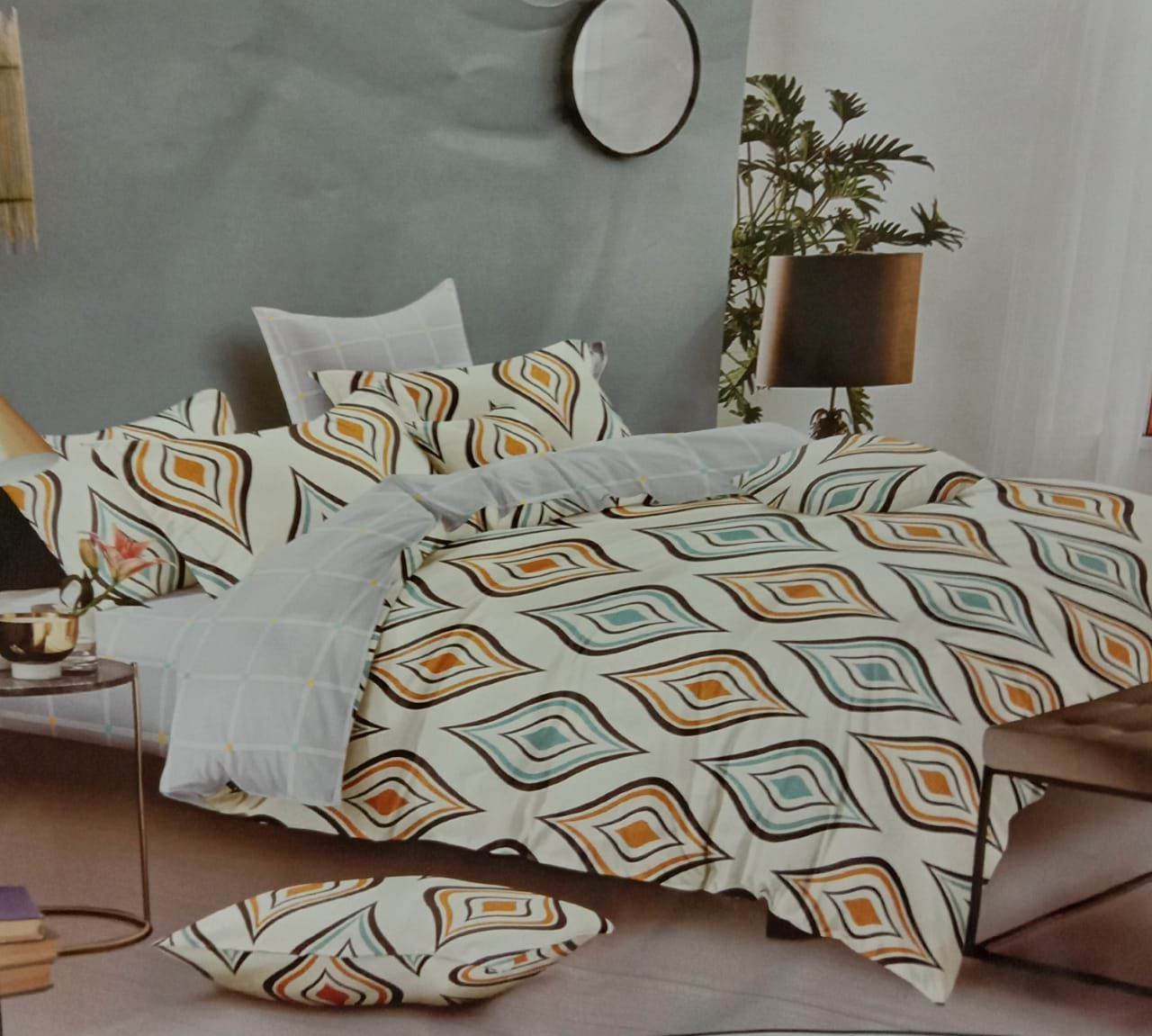 Wholesale Hotel Comforters And Bedding Suppliers In 2020
