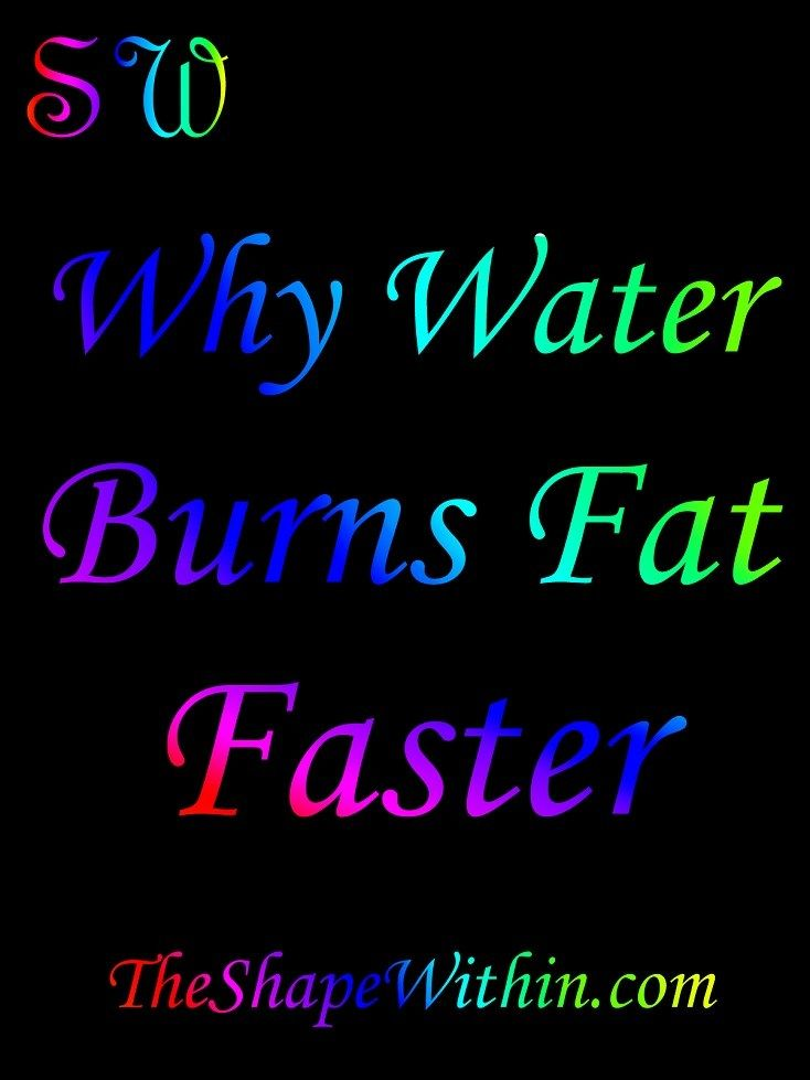 Pin on ☺☺ Diet, Fitness, Weight Loss