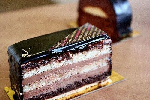 Картинка с тегом «cake, chocolate, and delicious»