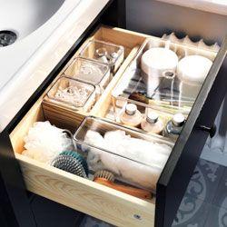 Badzubehor Badaccessoires Online Kaufen Ikea At Ikea Badezimmer Badezimmer Schrank Organisation Badezimmerorganisation