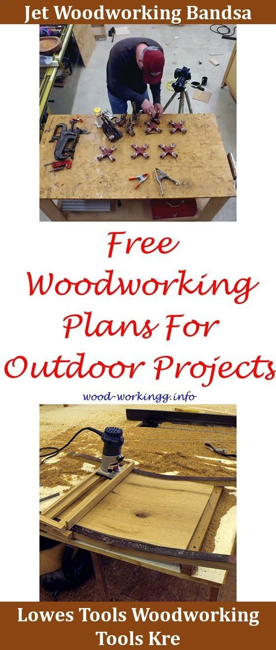 Hashtaglistwoodworking Project Plans Woodworking Classes