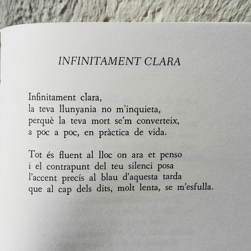 30 Ideas De Miquel Martí I Pol Marti Poesia Catalana Frases En Catalan