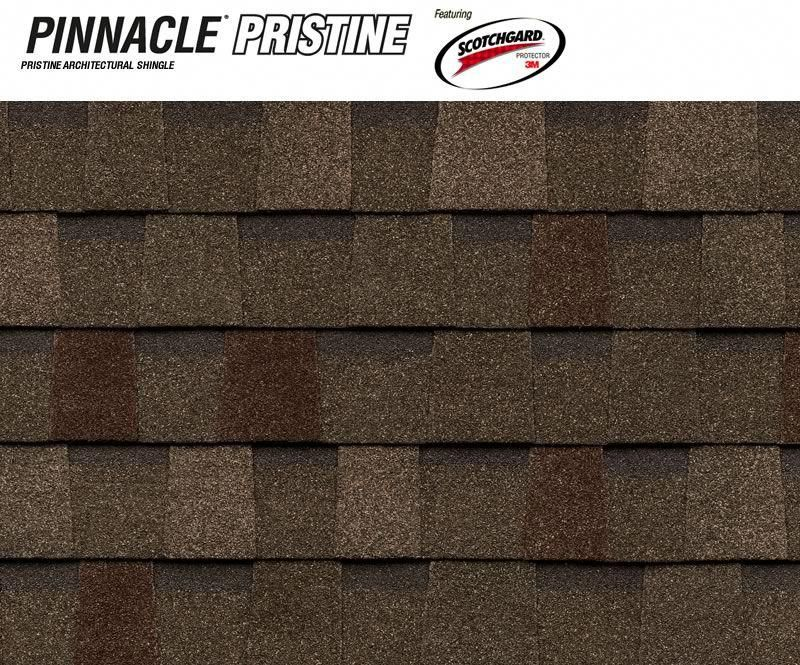 The Importance Of Choosing The Right Roofing Contractor Roof Shingles Roofing