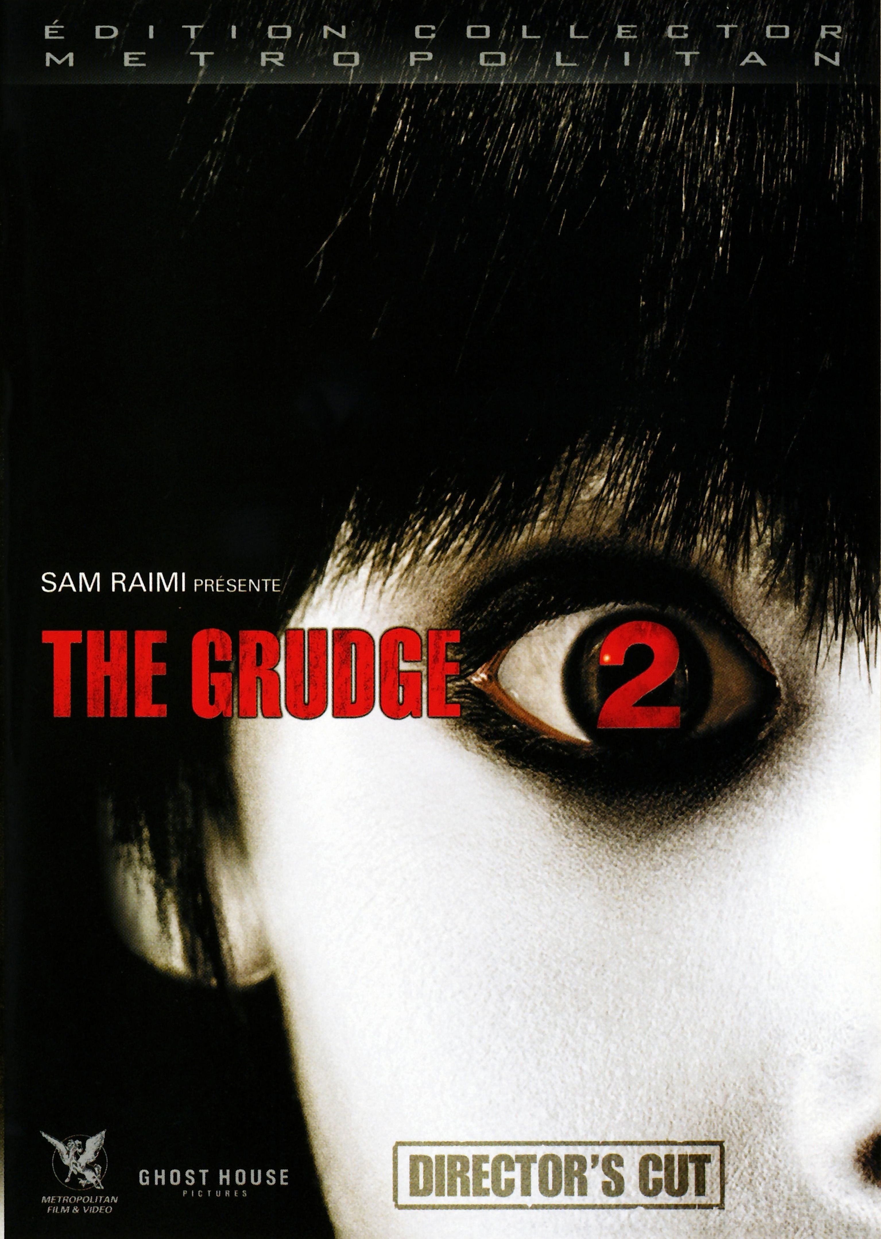 the grudge 2 vf
