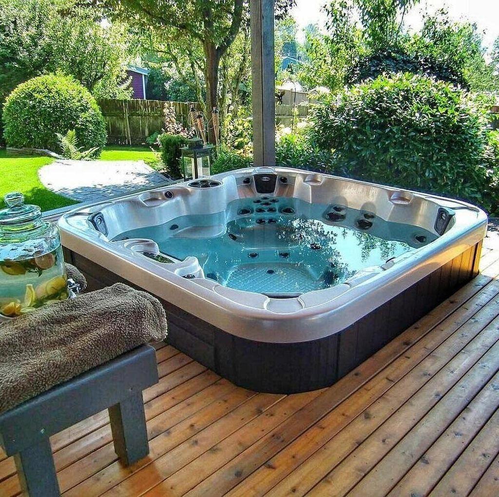 Photo of Installasjon av overløp for badekar, ideer til badestamp, – Komfortabelt bad …