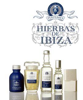 Hierbas de Ibiza - ein Duft mit Tradition Die Familientradition der Parfummanufaktur geht zurück bis ins Jahr 1965 als die Juweliere Antonio... #neu #hierbasdeibiza #ibiza #parfum #parfumgefluester #aguadecoloniafresca #torres #duft #parfumgefluster #cologne #badesalz #seife #duschgel #balsam #sommer #shop #online