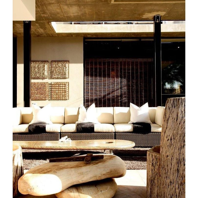 Weve realised the importance of outdoor living spaces for ... on Bespoke Outdoor Living id=49180