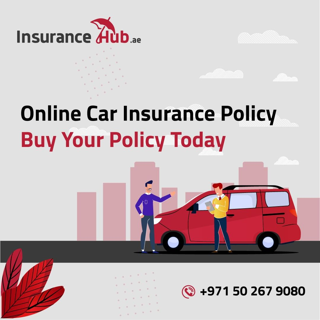 Get Instant Car Insurance Policy With A Complete Hassle Free