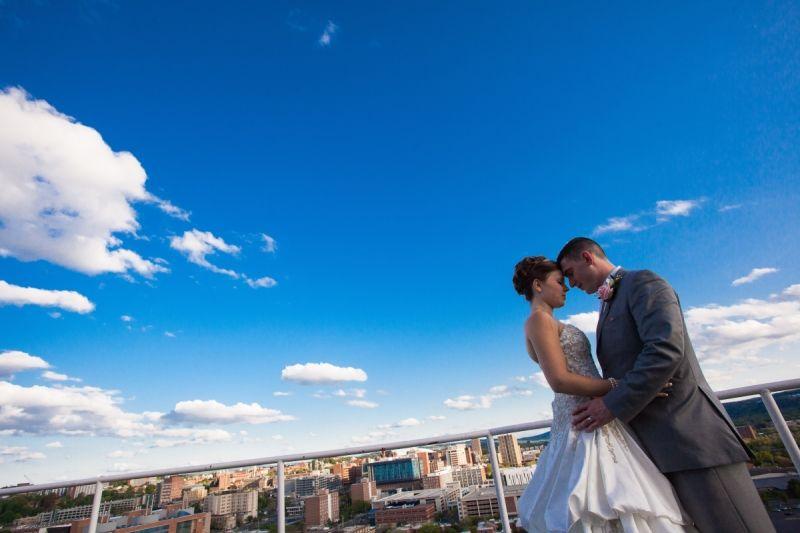 47+ Rustic wedding venues syracuse ny ideas