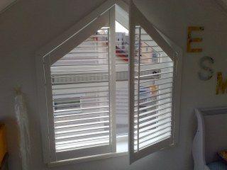 Schmit zonwering rolluiken shutters bedtime story in