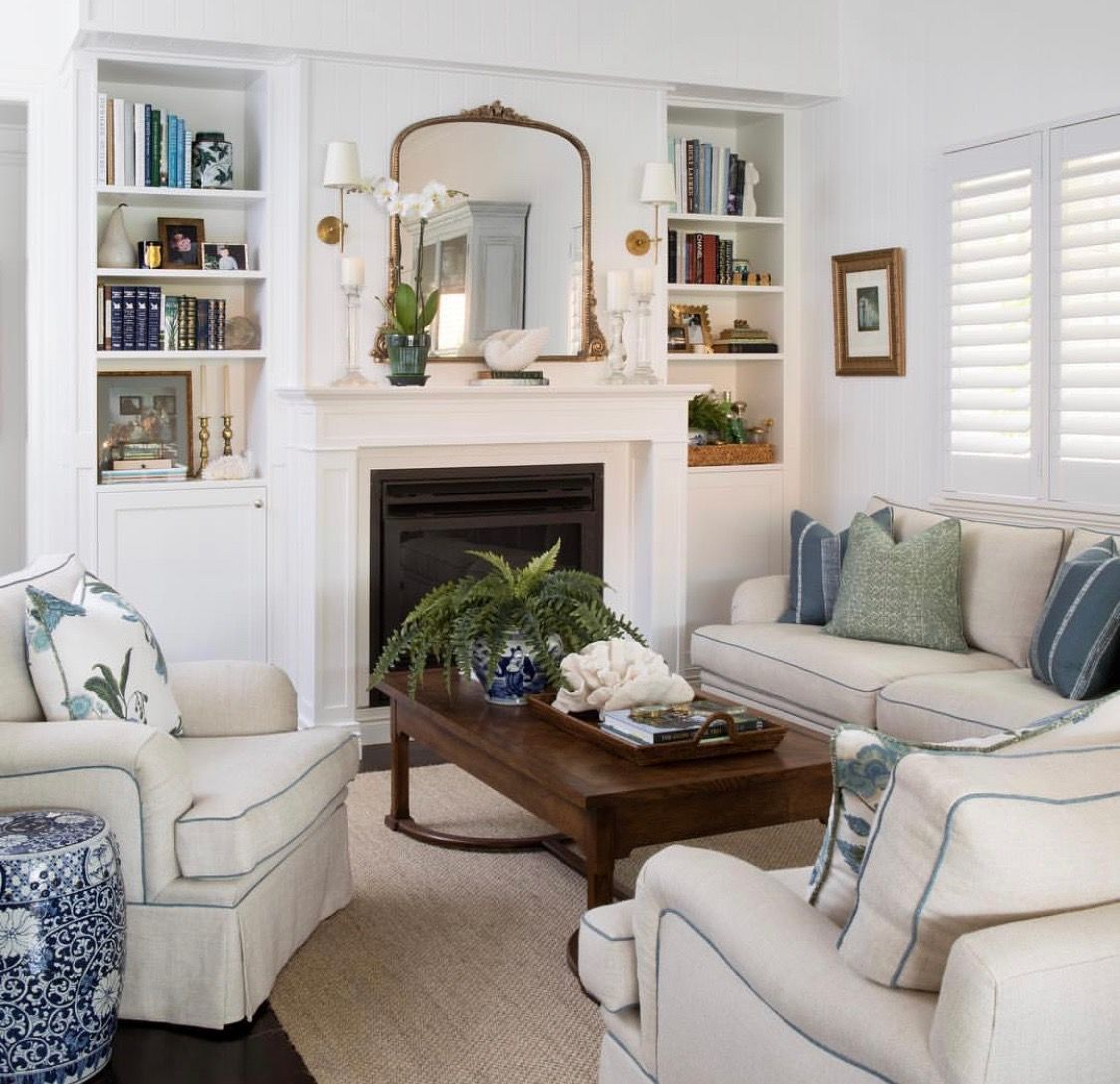 Cheap Living Room Furniture, Cheap Living