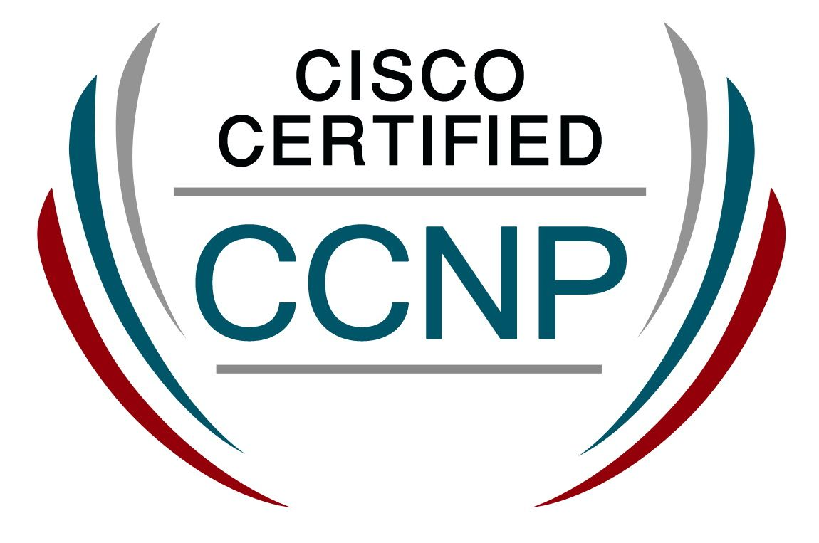 Pin By Networkel On Ccnp Pinterest