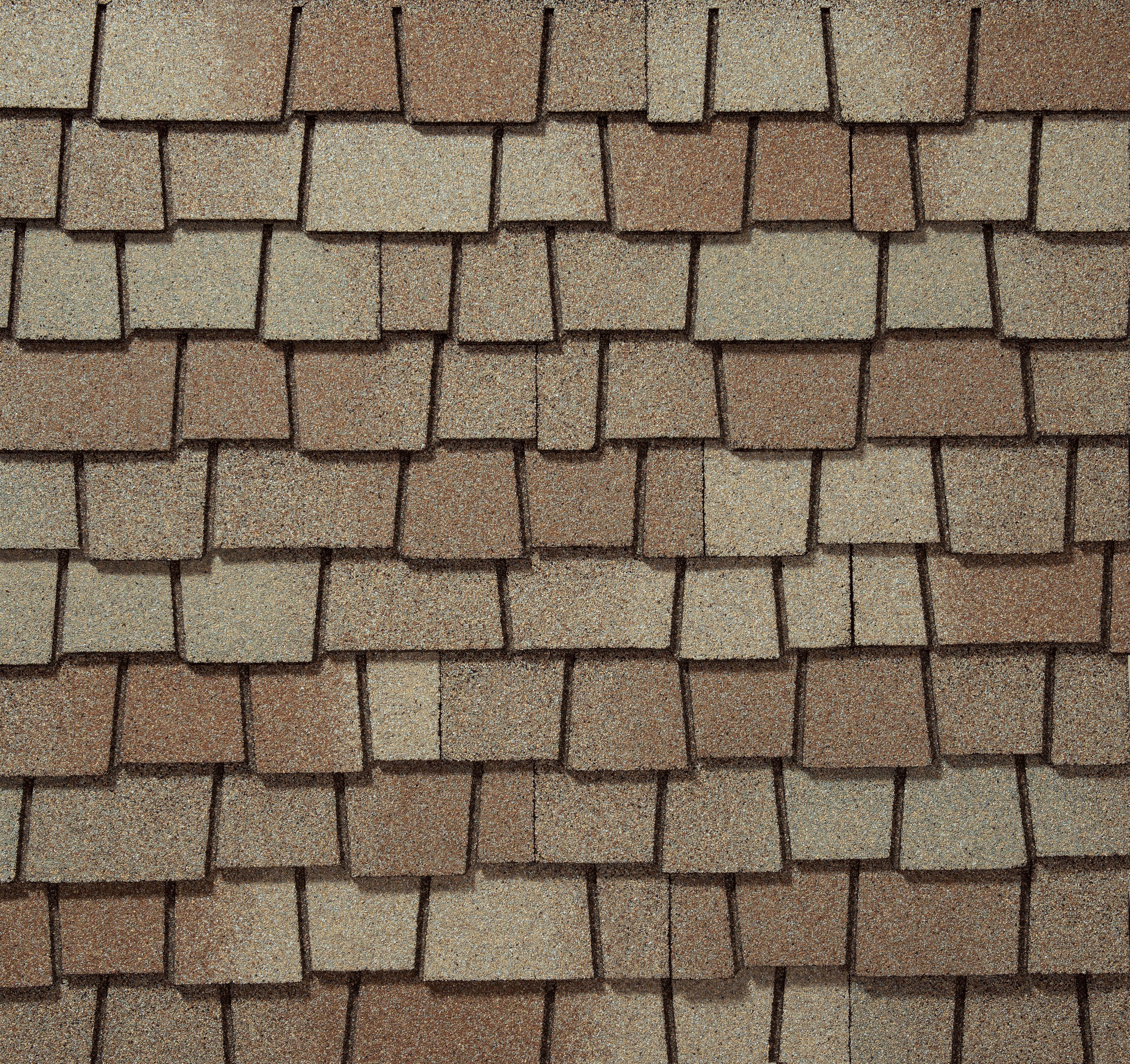 Best Gaf Roofing Glenwood Golden Prairie Architectural 400 x 300