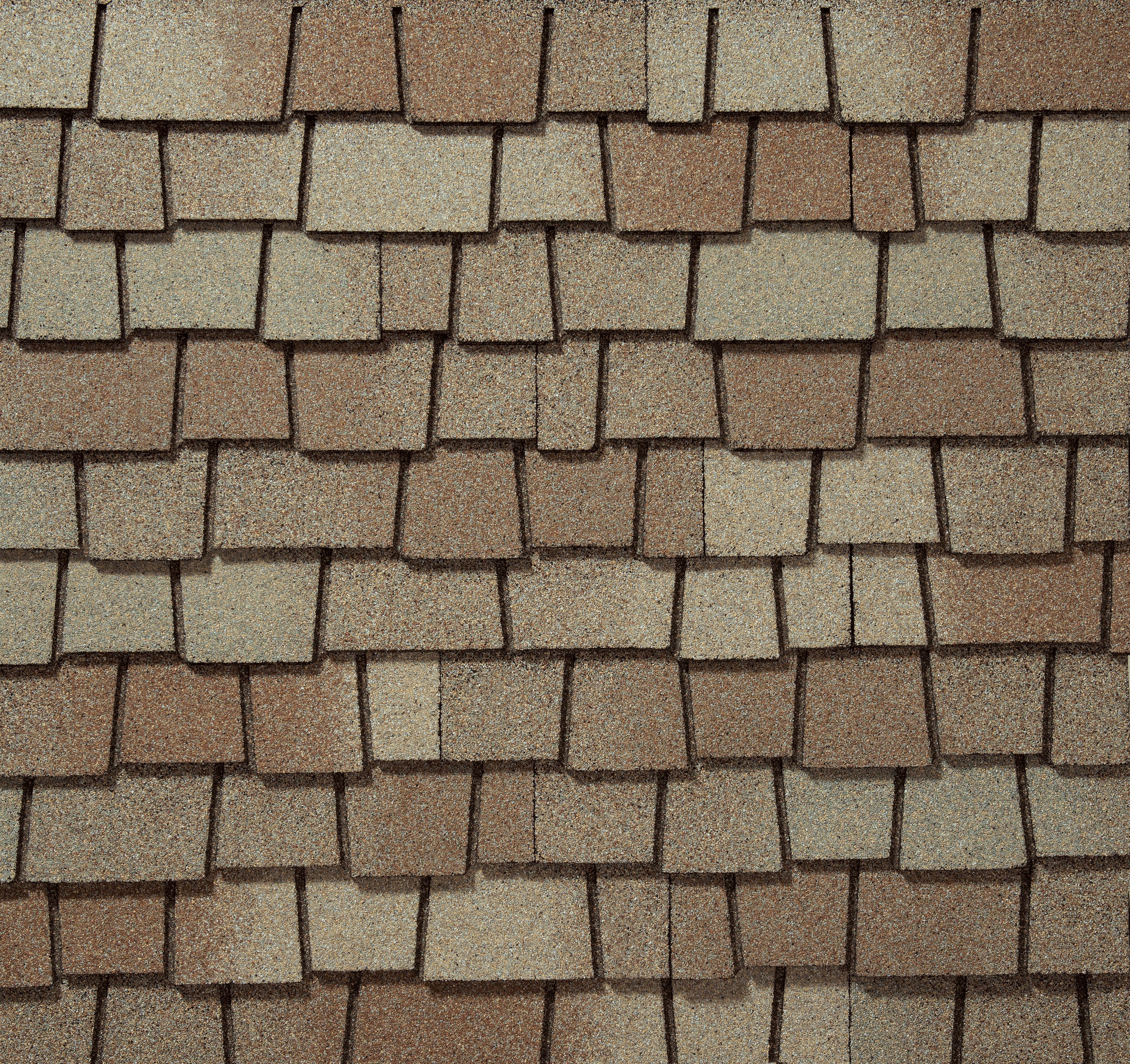 Glenwood Golden Prairie Jpg 4 155 3 911 Pixels Architectural Shingles Shingling Architectural Shingles Roof