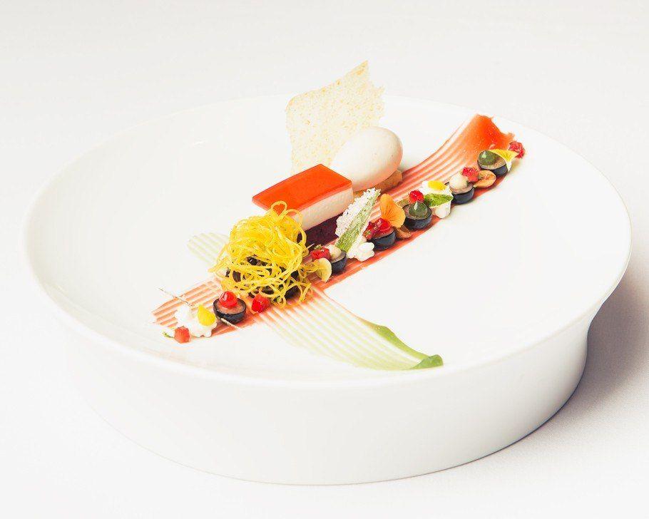 photos elwyn boyles the best chefs in new york make america on a plate vanity fair