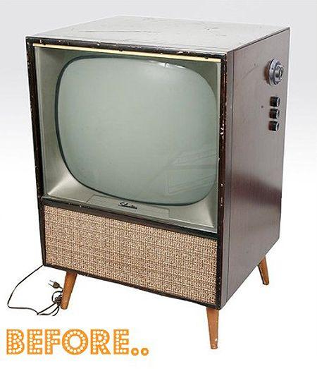Telefunken D32h286q3c Led Tv Flat 32 Zoll Hd Ready Smart Tv