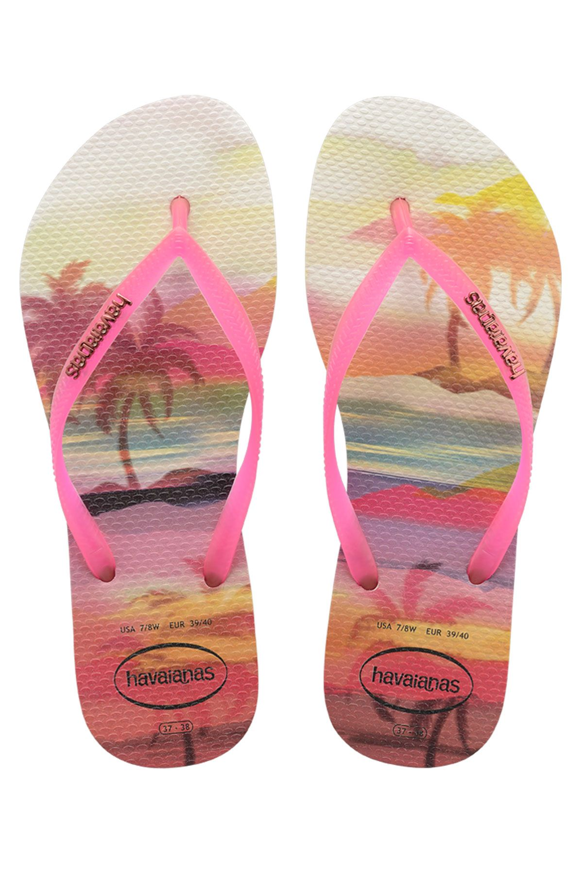 5b0f0062a Havaianas's Sandals   Everything But Water #tropical #swim #resort #swim  #travel #getaway
