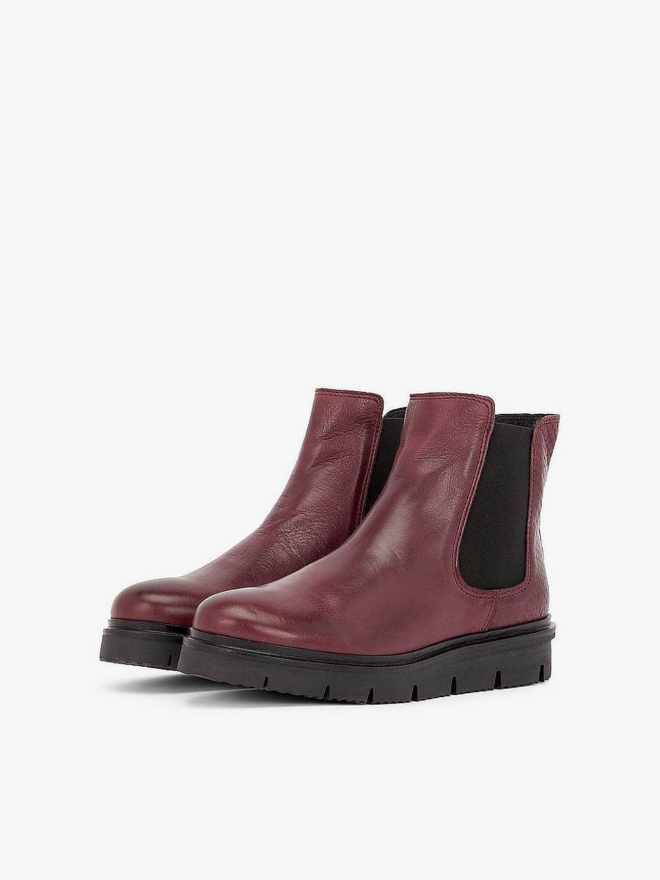 Stiefel für Herren online kaufen | Herrenmode Suchmaschine