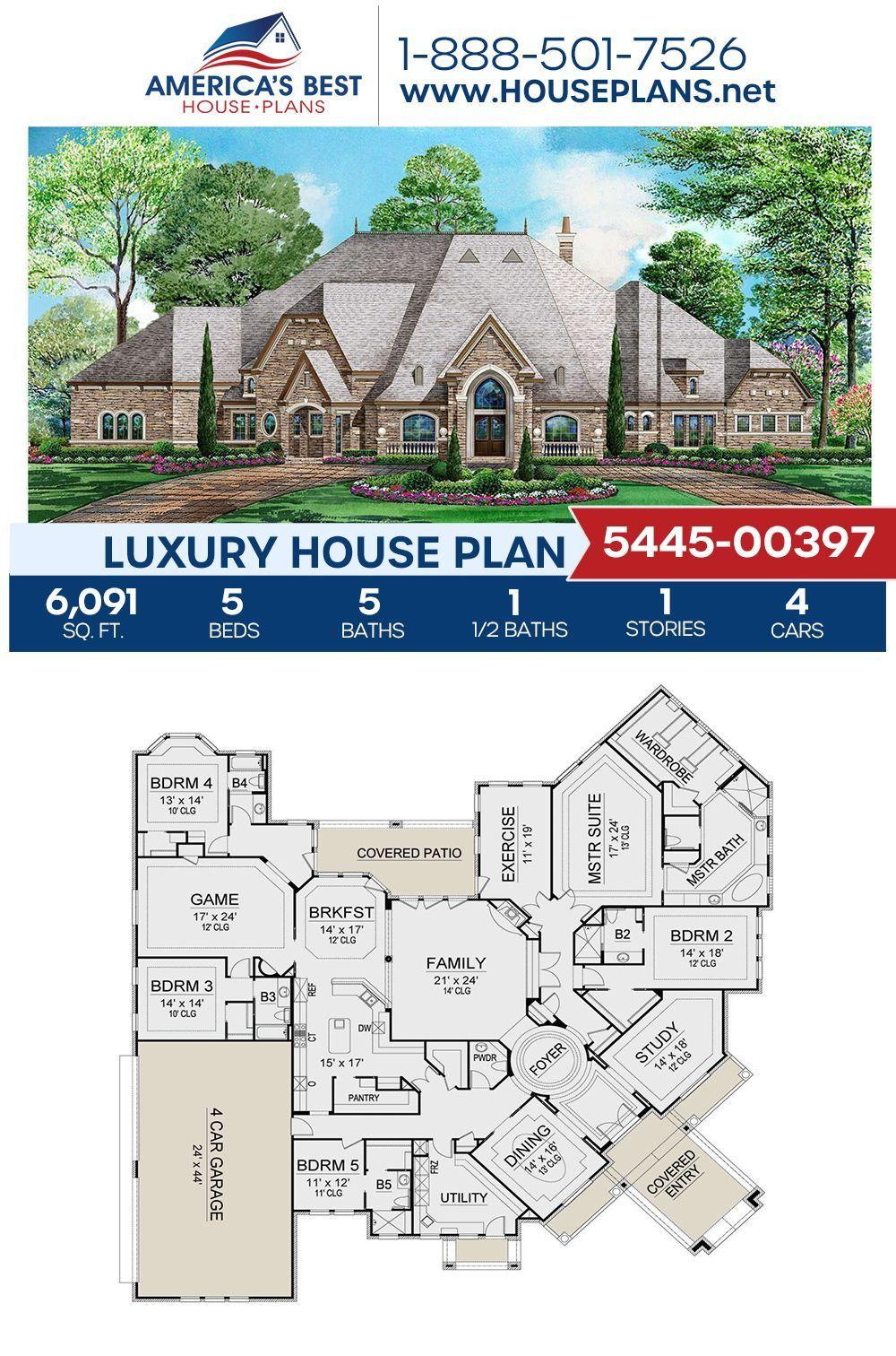 Media Media Media Room Ideas Small Multigenerational House Plans Luxury House Plans Sims 4 House Design