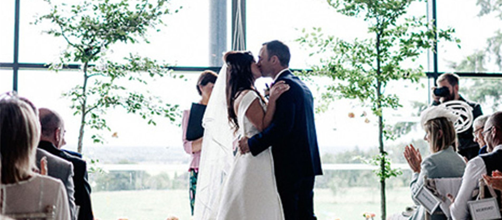 Looking For The Best Central Coast Wedding Photography Wedding Photography All Inclusive Wedding Packages Coast Wedding