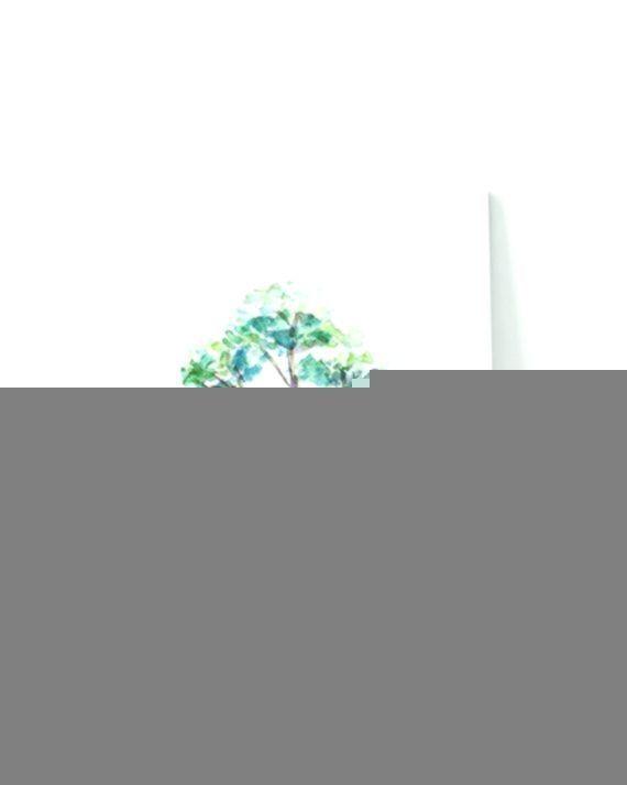 #art #Bonsai #bonsai trees decoration #decor #drawing #Green#art#art#art#art #bonsai #decor #decoration #drawing #greenartartart #trees