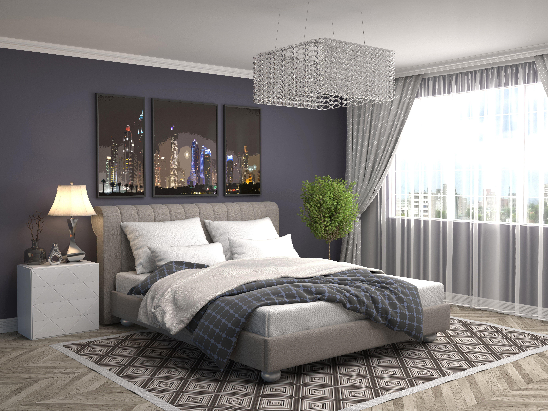Free High Resolution Wallpaper Room Home Interior Design Luxury